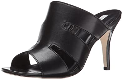 Womens Shoes Cole Haan Phira Mule Black