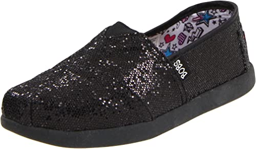 skechers bobs chaussures prices