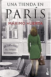 Paris sera toujours Paris (Ilustración): Amazon.es: Máximo ...