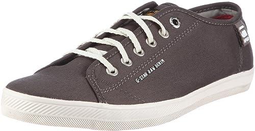 G-Star Dash II Avery GS50505 - Zapatillas de Lona para Hombre: Amazon.es: Zapatos y complementos