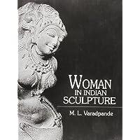 Women in Indian Sculpture
