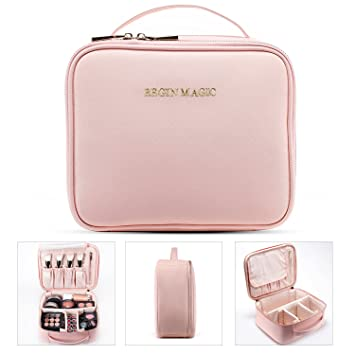 mini makeup case