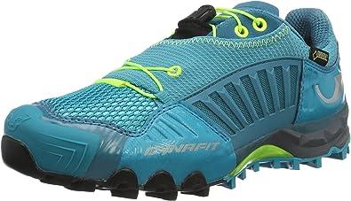 Dynafit WS Feline GTX, Zapatillas de Trail Running para Mujer: Amazon.es: Zapatos y complementos
