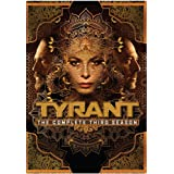 Tyrant: The Complete Season 3