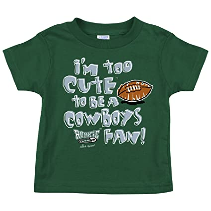 25fc4762 Smack Apparel Philadelphia Eagles Fans. Too Cute. Onesie (NB-18M) or  Toddler Tee (2T-4T)