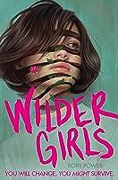 Wilder Girls (English