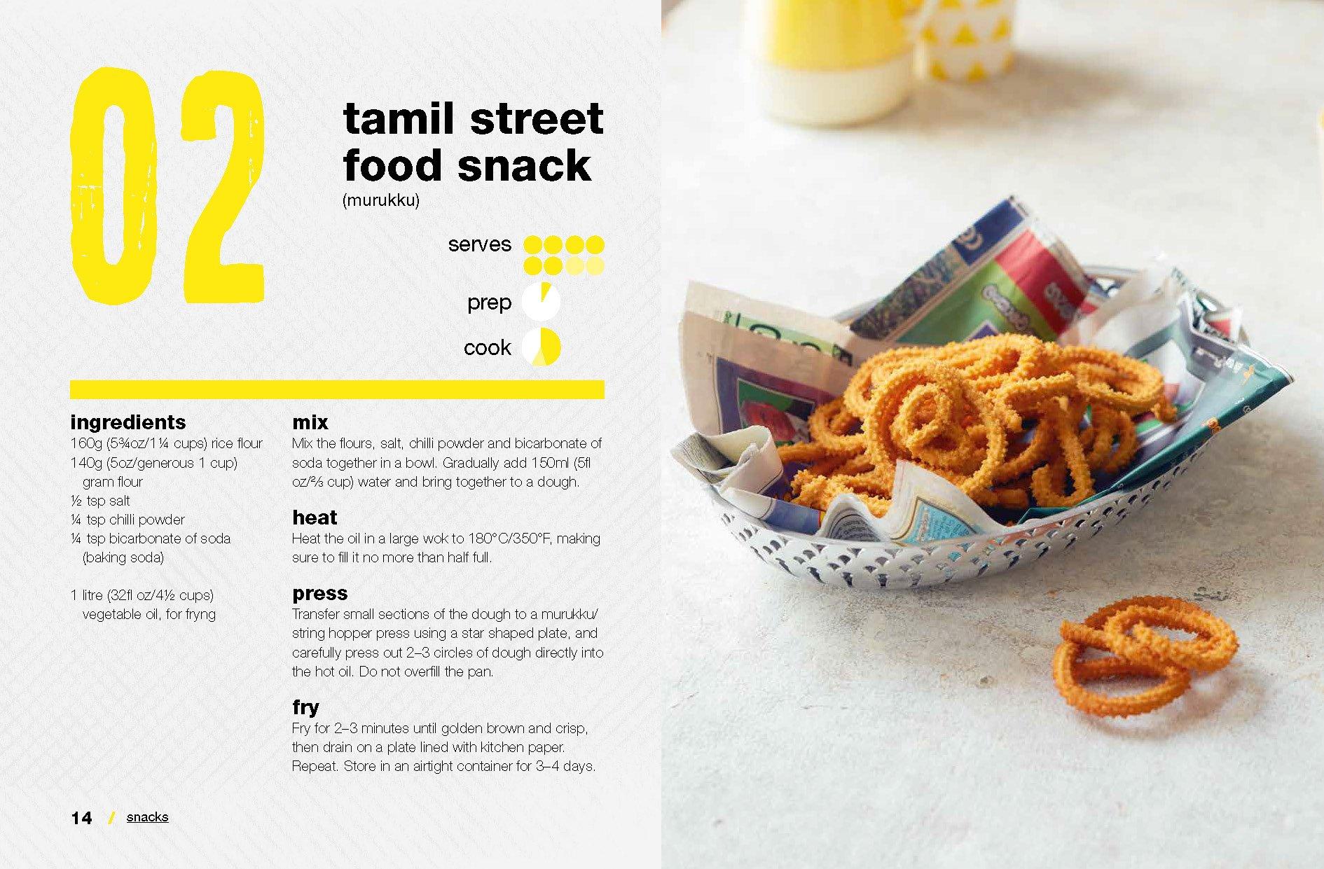 Alphabet Cooking: S is for Sri Lankan: Amazon.co.uk: Quadrille ...