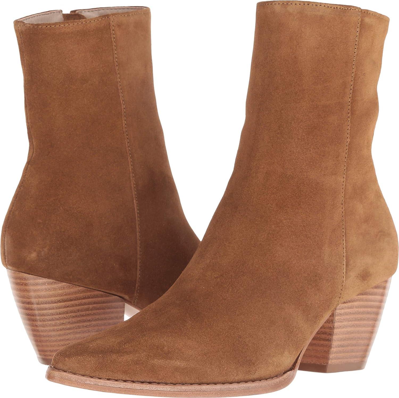 Fawn Matisse Women's Caty Boot