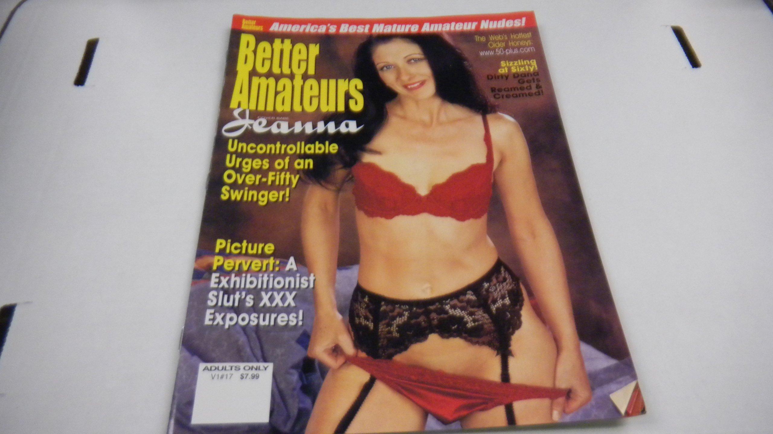 Join pix of busty women amateurs