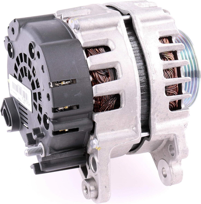 Vemo Generator Lichtmaschine Stromaggregat Dynamo V30-13-17