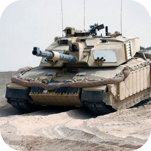amazoncom awesome tanks appstore for android