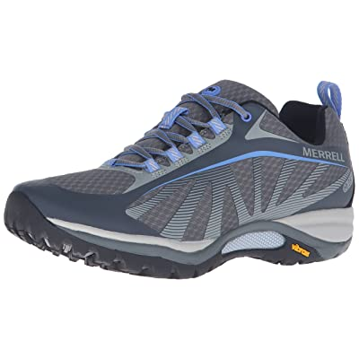 Merrell Women's Siren Edge Hiker | Hiking Shoes