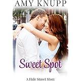 Sweet Spot (Hale Street)