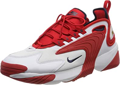 Nike Men's Zoom 2k Running Shoes