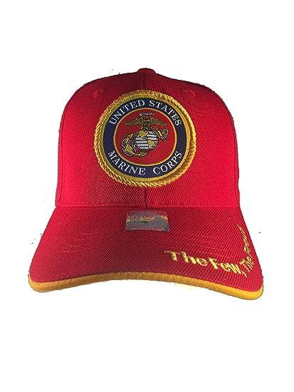 EZ Gifts Officially Licensed US Marine Corps USMC Marines USMC