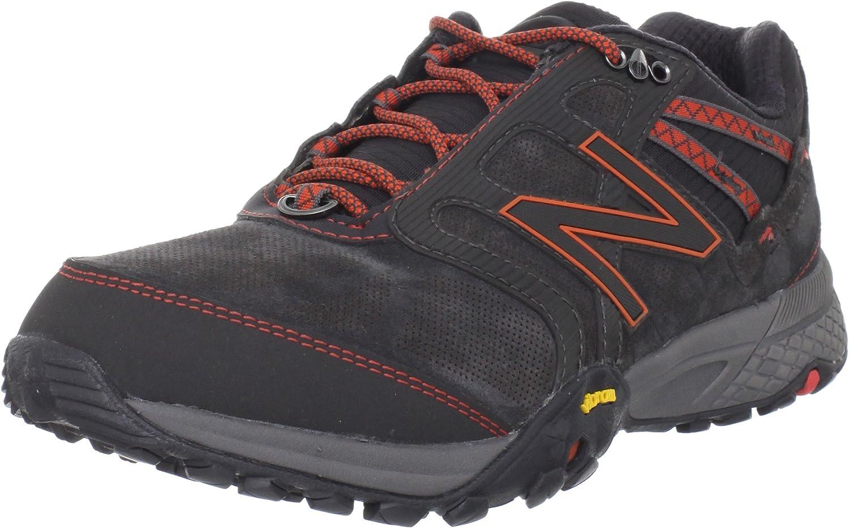 New Balance 1521 Gore-Tex, Men's Hiking