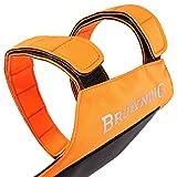 Browning Dog Protection Vest Dog Hunting