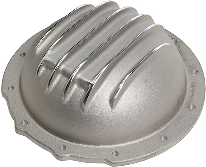 Trans-Dapt 9944 Differential Cover
