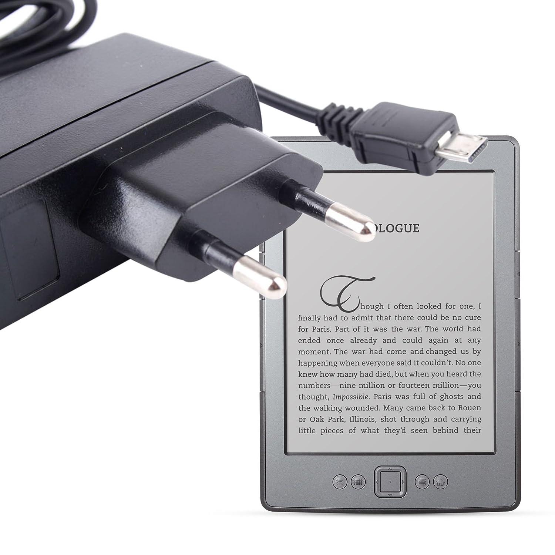 Pl/ástico 120v-277vac Control del Sensor de Luz Encendido//Apagado Autom/ático para Accesorios de Iluminaci/ón Alomejor Interruptor Fotoel/éctrico