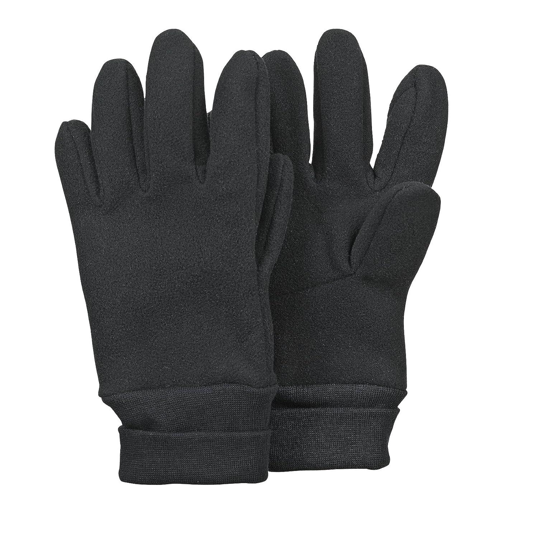 Sterntaler Fingerhandschuh Gants Gar/çon