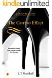 The Carrero Effect: Jake and Emma (The Carrero Series Book 1)