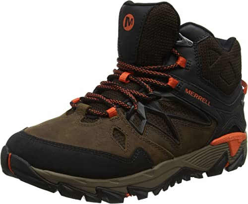 Merrell pour femme All Out Blaze 2 Gore-Tex