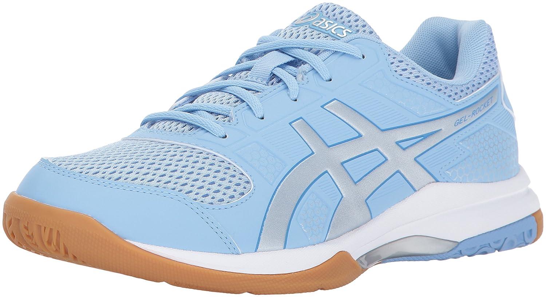 ASICS Womens Gel-Rocket 8 Volleyball Shoe