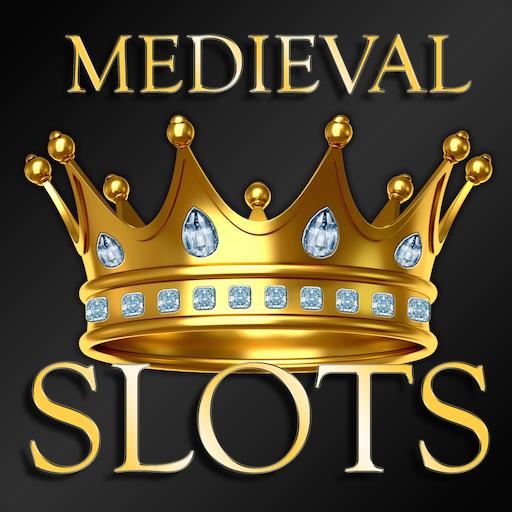 Arthur Price Kings - King Arthur of Camelot - Free Vegas Casino Slots For Kindle