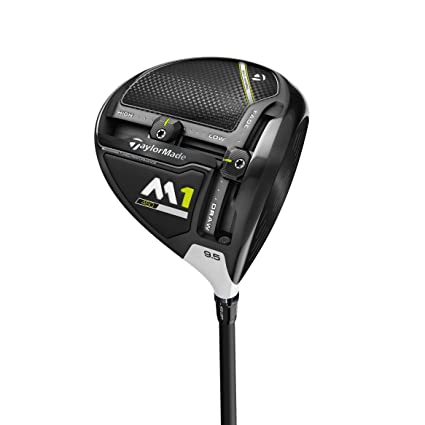 TaylorMade B1215709 perfect images are great