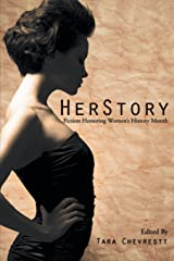 Herstory: Fiction Honoring Women's History Month Paperback