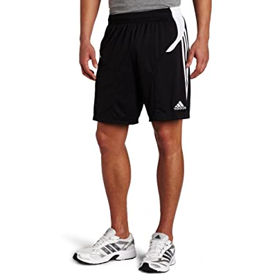 adidas Men's Campeon 11 Short