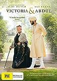 Victoria and Abdul (DVD)