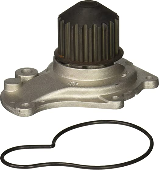 GMB 120-4220 OE Replacement Water Pump with Gasket