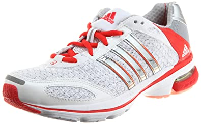Adidas chaussure de course à pied pour femme supernova glide
