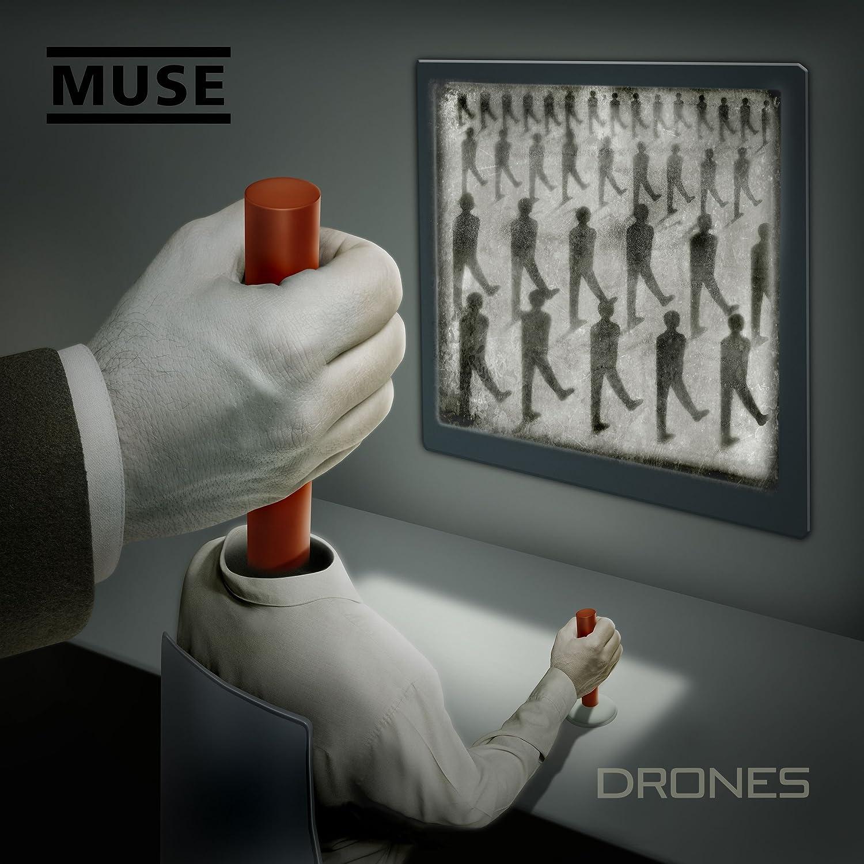 Fresno Mall Drones       explicit_lyrics shopping