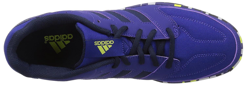 06f17d4c8f76 adidas Men's Freefootball Janeirinha Sala Football Boots, Violett (Amazon  Purple F14/Collegiate Navy/Semi Solar Yellow), 12.5 UK: Amazon.co.uk: Shoes  & Bags