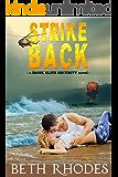 Strike Back (Hawk Elite Security Book 1) (English Edition)