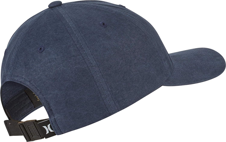 Hurley Herren Cap M Andy Hat