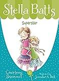 Superstar (Stella Batts)