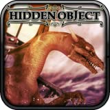 Hidden Object - Creatures of the Seven Seas