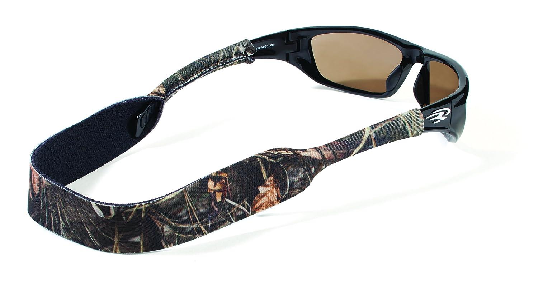 Croakies XL Croakies Eyewear Retainer Max 1 Pack XL