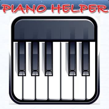 Amazon Piano Helper Appstore For Android