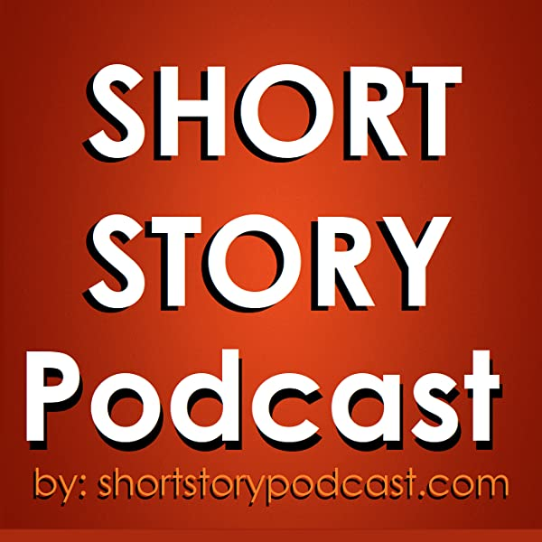 Short Story Podcast 2018: Fast-Paced Science Fiction Fantasy and