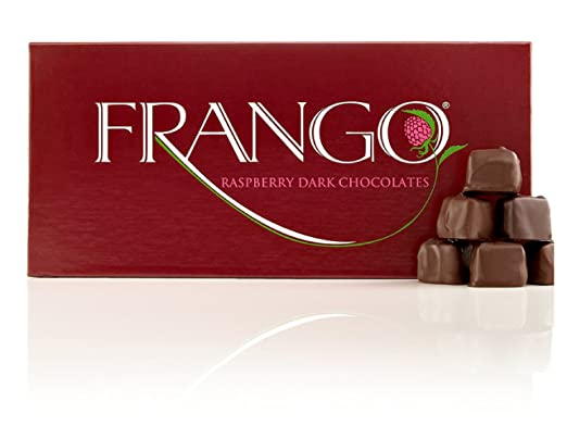 Image result for frango raspberry dark chocolate images