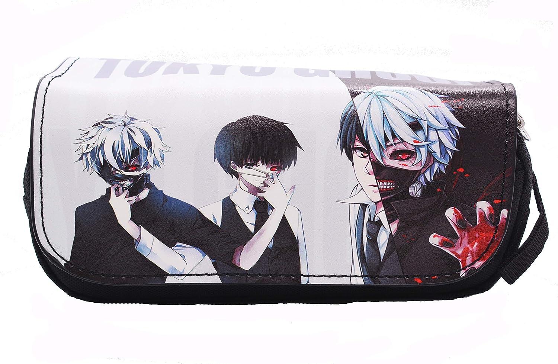 Tokyo Ghoul Ken Kaneki Pencil case A