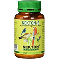 Nekton-S Multi-Vitamin for Birds