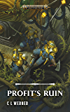 Profit's Ruin (Kharadron Overlords Book 2)