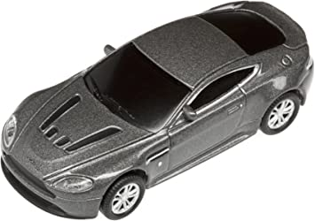 Autodrive Aston Martin V12 Vantage 8 Gb Usb Stick Im Amazon De Computer Zubehör
