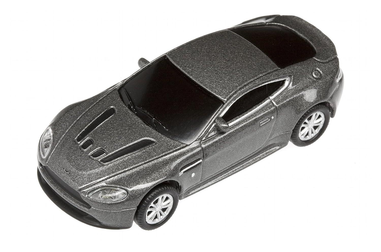 Autodrive Aston Martin Vantage 8 Gb Usb Memory Stick Flash Pen Drive Buy Autodrive Aston Martin Vantage 8 Gb Usb Memory Stick Flash Pen Drive Online At Low Price In India Amazon In