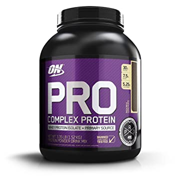 protein pro